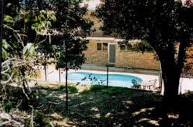 vacation home anoyster on beach sawtell australia booking com