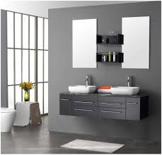 interior modern bathroom storage furniture modern bathroom finplan co just another interior design blog ideas interior modern bathroom storage furniture