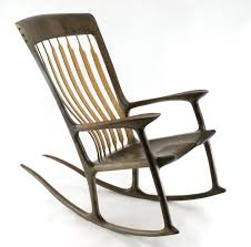 Chairs For Porch Chair Furniture Phenomenal Cheap Rocking Chairs Pictures