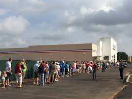 academy sports and outdoors phone number 500 gift card seekers welcome academy sports in foley two