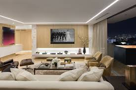 Elle Decor Celebrity Homes Celebrity Designer Adam Hunter U0027s Los Angeles Apartment