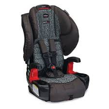 target car seats black friday sale 2017 thrifty littles daily deals trends for the modern mama