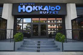 Seafood Buffet In Los Angeles by 112087e53538e41ed5c5f9i221726051 Jpg
