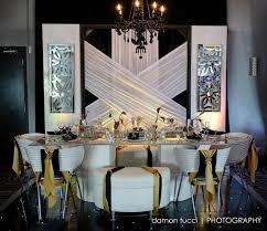 Event Decor Rental 384 Best Afr Event Furnishings Images On Pinterest Lounge