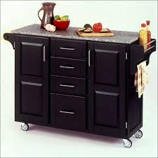 target kitchen island cart kitchen small kitchen island ideas small kitchen island with