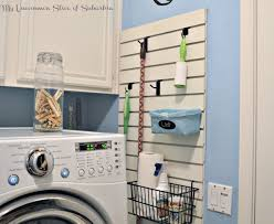 laundry room ideas laundry room ideas and photos modern and classic laundry room
