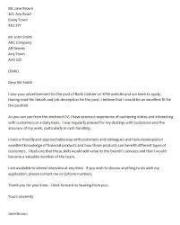 cover letter types cover letter for pharmacist standard 12