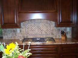 kitchen design specialists kitchen cabinets with custom stove hood c u0026 l design specialists inc