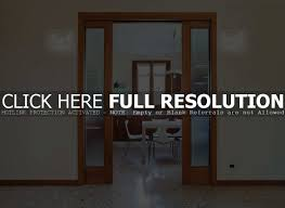 sliding pocket doors interior video and photos madlonsbigbear com