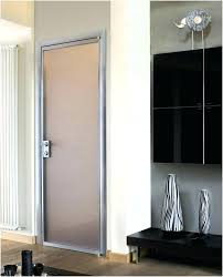 mobile home interior doors painting mobile home interior doors modular bedroom ideas size