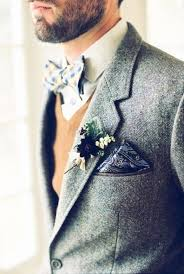 wedding grooms attire 25 dapper gents style inspiration for grooms