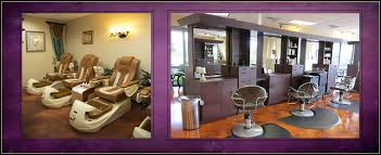 selah day spa u0026 salon pampering for hair nails and skin care