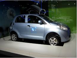 chery s18 electric archive china car forums electric cars and