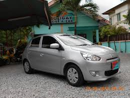 mitsubishi thailand car rates long term car rental thailand