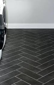 Best Flooring For Laundry Room Laundry Room Flooring Gojiberry Cayi