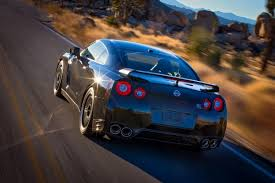 nissan gtr twin turbo new nissan gt r nismo to get over 570 hp says top gear