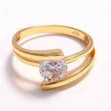 Wedding Ring Price by Wedding Rings Wholesale Engagement Rings Engagement Rings Cheap