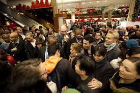 yorkdale mall thanksgiving hours black friday topics toronto star