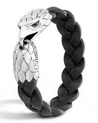 man black leather bracelet images 1558 best bracelets images man bracelet men 39 s jpg