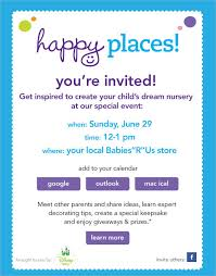 email invitations event invitation sleek skyline corporate event invitations with