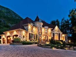 Architecture Luxury Mansions House Plans With Greenland 150 Best Dream Homes Images On Pinterest Dream Houses