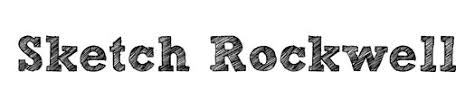 45 most wanted beautiful free hand drawn fonts naldz graphics