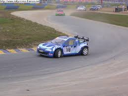 opel tigra sport opel tigra a all racing cars