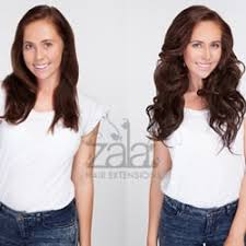 zala clip in hair extensions zala hair extensions hair extensions manly manly new south