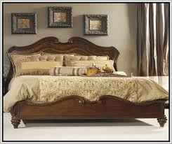 King Size Bed Headboard And Footboard California King Headboard And Footboard Atestate