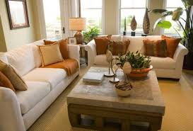 Low Priced Living Room Sets Inexpensive Is A Word Welcomed By Every Furniture Buyer For The