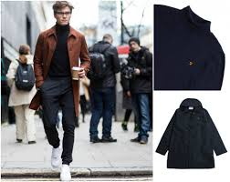 key men u0027s fashion trends for autumn winter 2015 the idle man