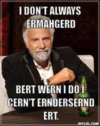 Er Mer Gerd Meme - simple 24 berks meme wallpaper site wallpaper site