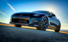 nissan godzilla wallpaper 2014 nissan gt r track edition wallpaper hd car wallpapers