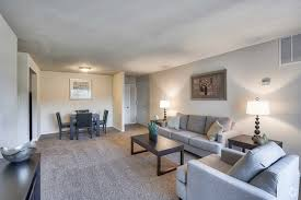 1 bedroom apartments in columbia md 1 bedroom apartments in columbia md creative interior wilde lake