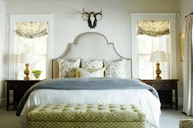 house bedroom colours tags colors to paint a bedroom wall colors