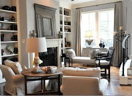 Best Beautiful DenLiving Rooms Images On Pinterest Living - Pretty family rooms