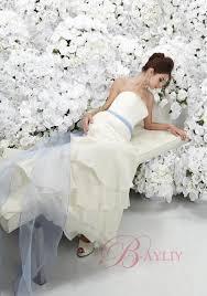 photo de robe de mariã e robe de mariã e bleu et blanc 100 images best 25 robe et ideas