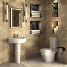 bathroom inviting cloakroom suites for your bathroom design ideas