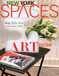 Home Design Media Kit New York Interior Design U0026 Architecture Magazines And Media Kits