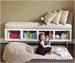 Foot Of Bed Storage Bench Foot Of Bed Bench Ikea Home Design U0026 Remodeling Ideas