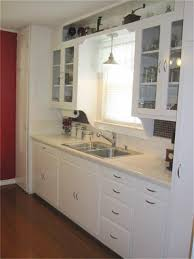 Ikea Kitchen Sink Cabinet Sinks Amusing Kitchen Sink With Cabinet Kitchen Sink With