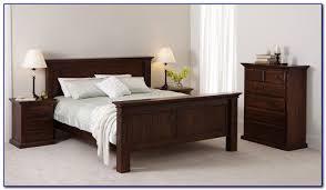 king size bedroom suites nz bedroom home design ideas kqrlb5v7lj