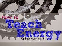 best 25 heat energy ideas on pinterest heat physics thermal