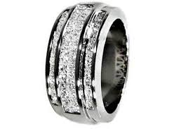black wedding bands for men black wedding rings meaning the symbol of a strong relationship
