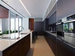 Kitchen Modern Interior Design 55 Modern Kitchen Design Ideas That Will Make Dining A Delight