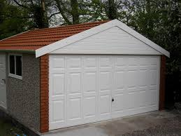 Garage Apartment 100 Build A Garage Apartment Garage Plan 65011 At