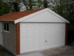 prefab garage apartment kits u2013 garage door decoration