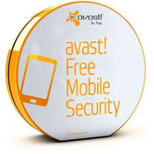 avast mobile security premium apk 1000 images about avast on mobile security android