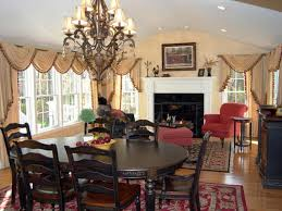 chandeliers for dining room entrancing traditional dining room