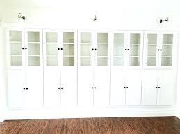 ikea garage storage hacks garage storage units ikea full image for galvanised shelving unit
